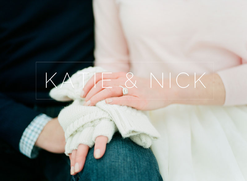 Katie+Nick_021614_31