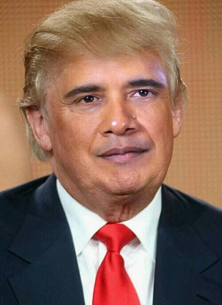 obama-trump-face-swap