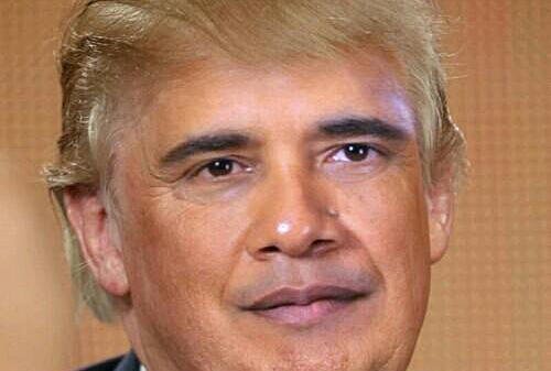 obama-trump-face-swap
