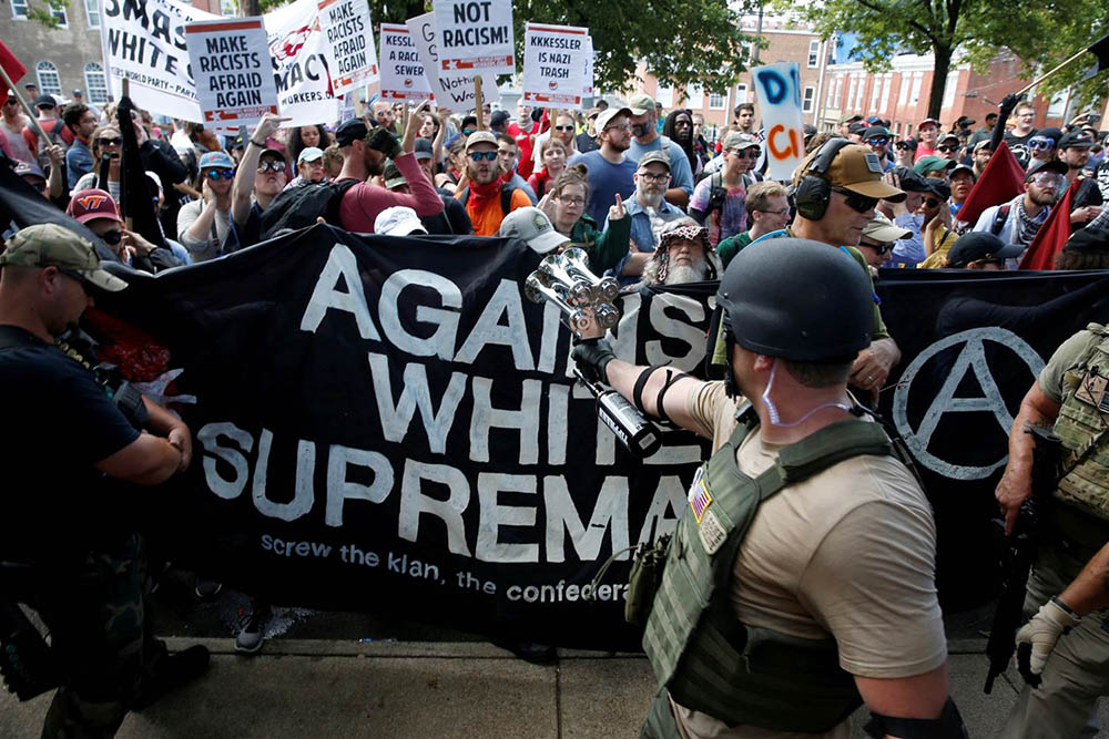 against-white-supremacy